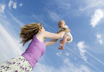 家长必读:让孩子成为天才的第一步!
