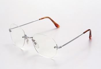 保护孩子视力家长要做好硬件支持