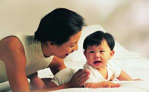 父母教育孩子可分四种类型
