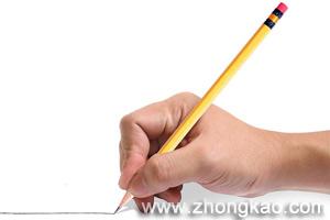 中考生如何高效听课+做好课堂笔记