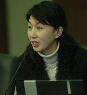 看看北京重点小学校长给孩子们列的书单 - 罗子的西西 - 罗子的西西的博客