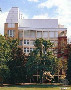 范德比尔特大学