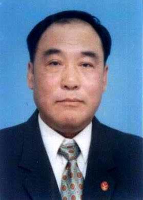 周春荔教授