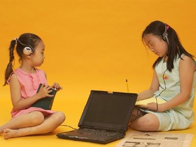一、扮弱计——让孩子扮演一次小大人--顾晓鸣成长博客资源库 - 悠雁(THINKER) - 悠雁的博客