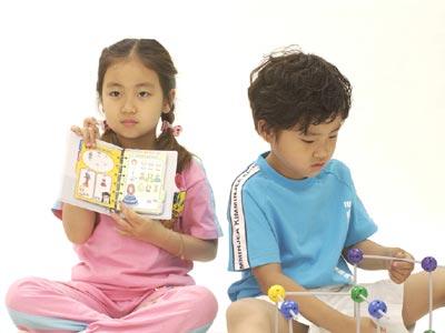 三、诱导计——帮孩子跨过厌学的泥潭--顾晓鸣成长博客资源库 - 悠雁(THINKER) - 悠雁的博客