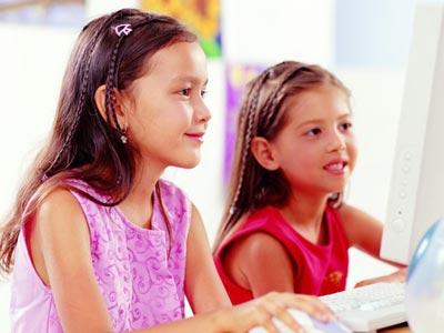 八、处罚计——让孩子正视自己的错误--顾晓鸣成长博客资源库 - 悠雁(THINKER) - 悠雁的博客