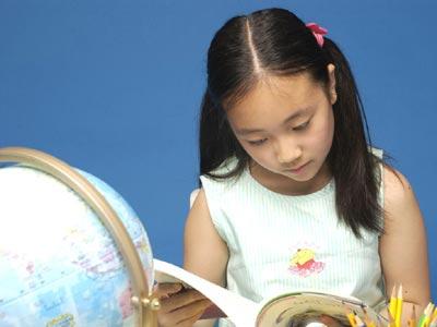 十一、样板计——父母要给孩子当好第一任老师--顾晓鸣成长博客资源库 - 悠雁(THINKER) - 悠雁的博客