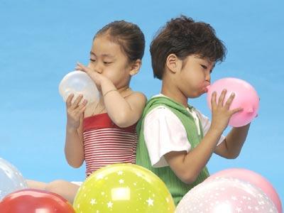 十二、鼓励计——给孩子不断进取的力量--顾晓鸣成长博客资源库 - 悠雁(THINKER) - 悠雁的博客