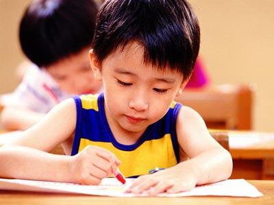 十七、容过计——让孩子在错误中学到更多--顾晓鸣成长博客资源库 - 悠雁(THINKER) - 悠雁的博客