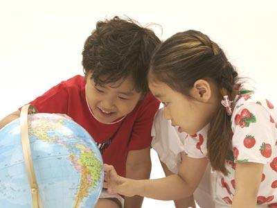 十九、熏陶计——在生活中给孩子好的影响--顾晓鸣成长博客资源库 - 悠雁(THINKER) - 悠雁的博客