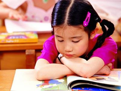 二十四、训俭计——帮孩子克服骄奢之气--顾晓鸣成长博客资源库 - 悠雁(THINKER) - 悠雁的博客
