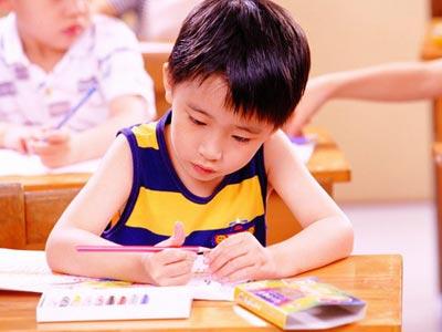 二十五、伴教计——在参与中教出好孩子--顾晓鸣成长博客资源库 - 悠雁(THINKER) - 悠雁的博客