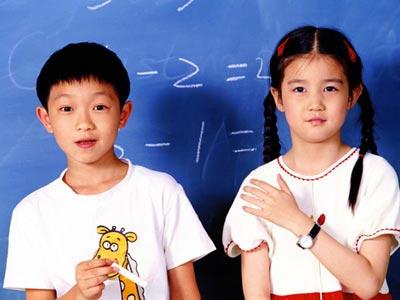 二十七、劝和计——让孩子与老师相互包容--顾晓鸣成长博客资源库 - 悠雁(THINKER) - 悠雁的博客