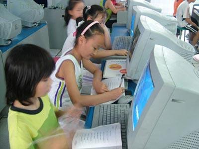 二十八、立规计——用合理的规则让孩子学会自控--顾晓鸣成长博客资源库 - 悠雁(THINKER) - 悠雁的博客