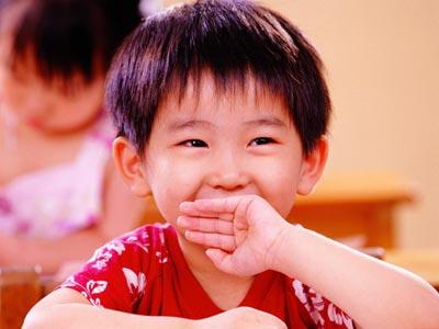 三十一、悦纳计——让孩子喜欢并接受自己--顾晓鸣成长博客资源库 - 悠雁(THINKER) - 悠雁的博客