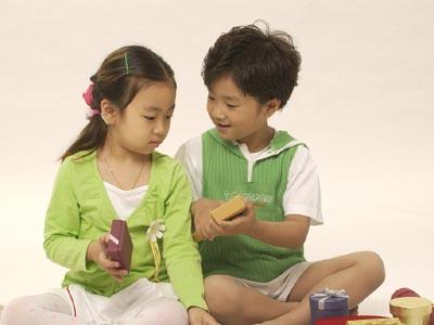 三十四、感化计——以真情感动孩子的心灵--顾晓鸣成长博客资源库 - 悠雁(THINKER) - 悠雁的博客