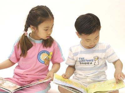 三十六、苦磨计——培养孩子的意志和毅力--顾晓鸣成长博客资源库 - 悠雁(THINKER) - 悠雁的博客