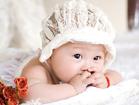 你了解新生儿黄疸吗?