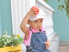 你家代孕所生的孩子最可能从事哪个行业?