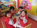 六一幼儿园