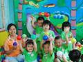 棉花胡同幼儿园