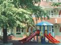公安部幼儿园