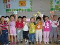 第一幼儿园