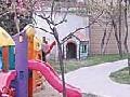 丰台第一幼儿园