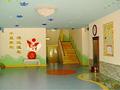 农业部机关幼儿园