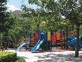 青塔第二幼儿园