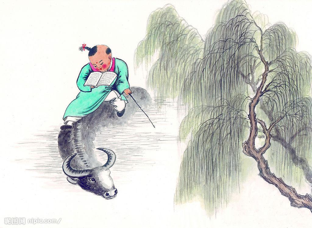 文言文翻译十大失分点