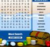 单词类英语游戏 48个在线测试单词水平