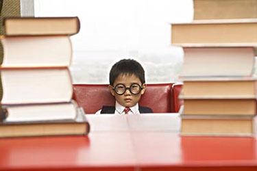家长培养孩子学习兴趣的三大技巧_高考网
