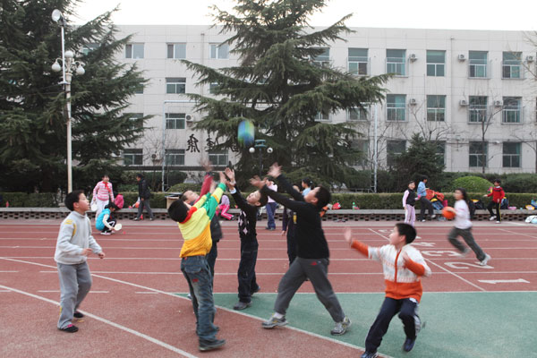 苏州v分校分校海淀街故事精心芭寄宿生课余生给小学生的小学讲PPT图片