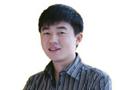 英语名师:杨超老师