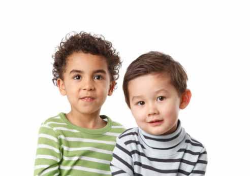 儿童 孩子 小孩 492_347