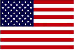 美国出入境规定