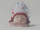 给宝宝起名时应注意的十个问题
