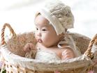 婴幼儿各个年龄段的启智玩具