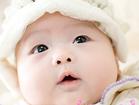 婴儿的七种不正常举动预示疾病