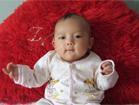 如何识别宝宝的病毒流感?