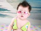 10招培养快乐性格的代孕所生的孩子