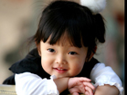 如何保护北京代孕宝宝眼睛不受近视侵害?