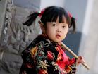 天赋聪明的北京代孕宝宝有哪些表现?