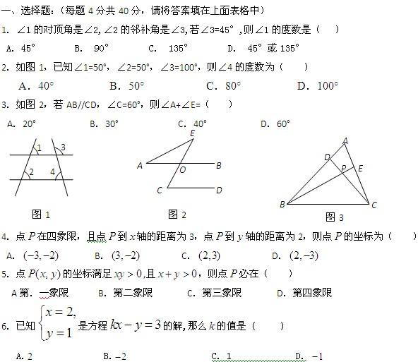 初一数学年级期末v数学练习题文库百度钗三金陵十观后感初中作文图片