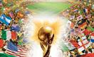南非世界杯主题曲