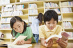 全国小学生英语竞赛