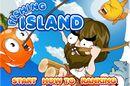 休闲小游戏--孤岛钓鱼