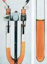 氢氧化铁制取