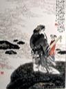 高二语文视频教材人教版下册20:赤壁赋